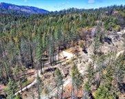 423 Lodge Rd, Boulder Creek image