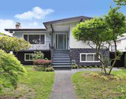 6345 Ross Street, Vancouver image