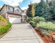 2119 SW 10th Street Pl, Puyallup image