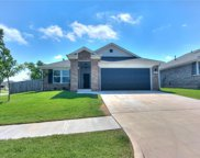 2809 Leopard Lily Drive, Norman image