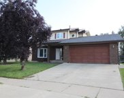 165 Brosseau Crescent, Wood Buffalo image