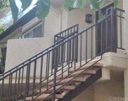 24153 Del Monte Drive Unit #360, Valencia image