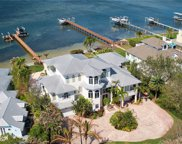 136 Harbor Drive, Palm Harbor image