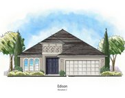 638 WILLOW LAKE DR, St Augustine image