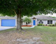 6007 State Road 33, Clermont image