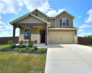 416 Perryville Loop, Liberty Hill image