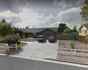 7673 Beverly Boulevard, Castle Pines image