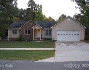 616 Gray  Drive, Charlotte image