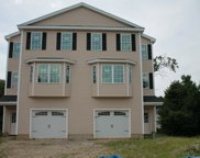 1 Alan R Gerrish Dr Unit 1, Woburn image