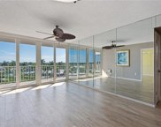 180 Seaview Ct Unit 612, Marco Island image