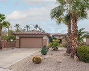 16405 W Peppertree Court, Surprise image