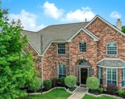 2306 Ranch Road, Sachse image