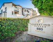 880 E Fremont Ave 205, Sunnyvale image