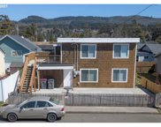 225 S Lincoln  ST, Seaside image