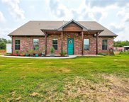 5750 N Henney Place, Choctaw image
