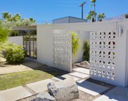 327 E Laurel Circle, Palm Springs image