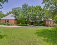 6270 Firth Road, Fort Worth image