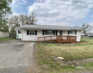 3301 Vfw  Lane, Collinsville image