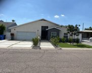 6808 N 14th Street, Phoenix image