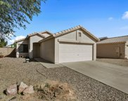 15726 W Cottonwood Street, Surprise image