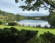 47 Mill Pond Unit 47, North Andover image