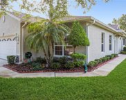 101 Lower Lake Court, Debary image