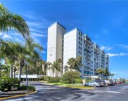 660 Island Way Unit 305, Clearwater Beach image