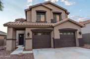 16860 S 30th Avenue, Phoenix image