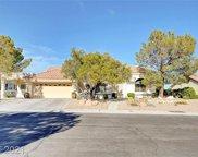 9732 Sundial Drive, Las Vegas image