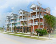413 N Topsail Drive Unit #C, Surf City image