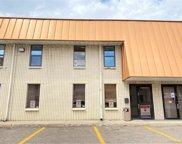 5440 Marshall Street Unit 3, Arvada image