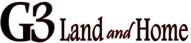 G3landandhome.com