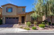 4645 E Daley Lane, Phoenix image