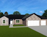 Lot 124 Falcon Heights, Rogersville image