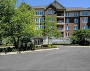 640 Robert York Avenue Unit #409, Deerfield image