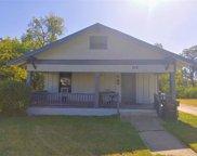918 E Richmond Avenue, Fort Worth image