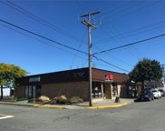 460 13th  Ave, Campbell River image