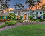 2922 Indigobush Way, Naples image