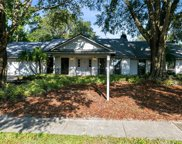 328 Forest Park Circle, Longwood image