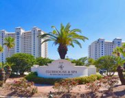 375 Beach Club Trail Unit B-807, Gulf Shores image