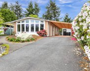 4412 35th Ave S, Lacey image