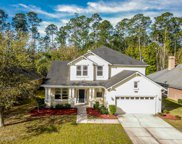 2404 COUNTRY SIDE DR, Fleming Island image