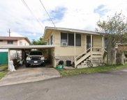 126 Ohelo Lane, Honolulu image