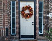 1125 Linden Drive, Burleson image