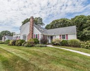 56 Grouse Street, Falmouth image