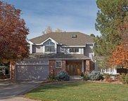 16191 E Belleview Drive, Centennial image