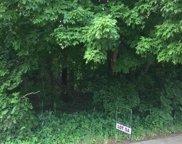 819 Lot 5A 18th Street, Mishawaka image