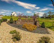 4131 HARBOR VIEW DRIVE, Morristown image