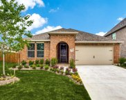 3000 North Point Drive, Wylie image