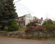 47 Basswood Ave, Saugus image